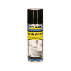Spray Antideslizante Wolfpack 200 ml.